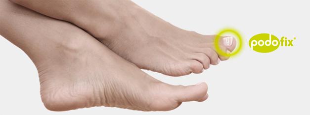 unghii dureroase